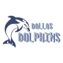 dallas-dolphins T-Shirt