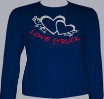 Love-Struck T-Shirt
