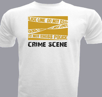 Government T-Shirts
