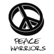 peace-warriors