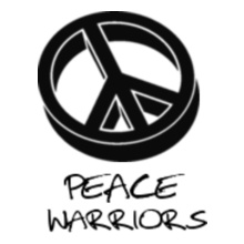 View All peace-warriors T-Shirt