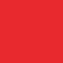 Field-hockey T-Shirt