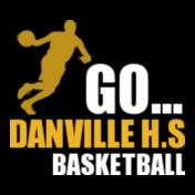 Go-Danville-H.S-Basketball