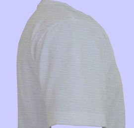 total-care Right Sleeve