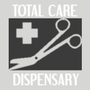 total-care