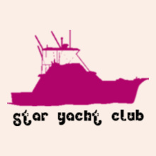 yacht-club T-Shirt