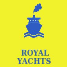 royal-yachts T-Shirt