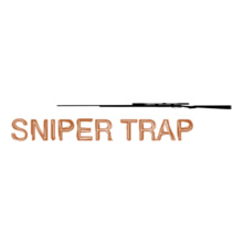 Military sniper-trap T-Shirt
