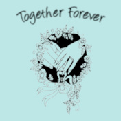together-forever