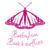 babylon-butterflies