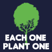 each-one-plant-one