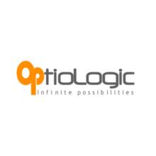 OptioLogic OptioLogic at Best Price [Editable Design] India