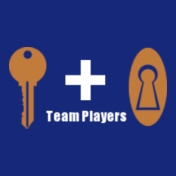 Team-players