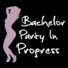 bachelor-party T-Shirt