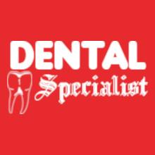 Medical Dental-Specialist T-Shirt