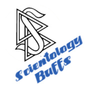 scientology-buffs