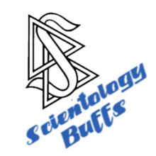 scientology-buffs T-Shirt