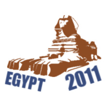 Vacation egypt- T-Shirt