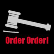 order-order