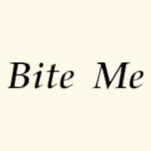 Bite-Me T-Shirt
