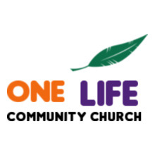 Congregation one-life T-Shirt