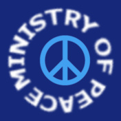 MINISTRY-OF-PEACE