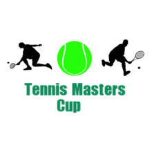 Tennis masters-cup T-Shirt