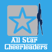 all-star-cheerleaders