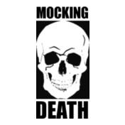 mocking-death