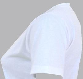 eat-it-too Left sleeve