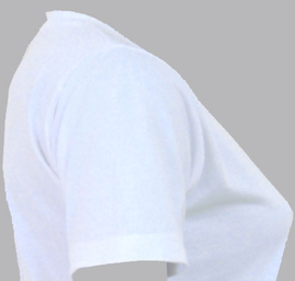 eat-it-too Right Sleeve