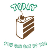 eat-it-too