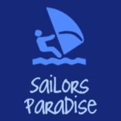 sailors-paradise
