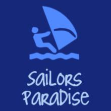 sailors-paradise T-Shirt