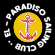 El-paradiso-Sailing-club