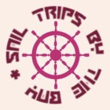 sail-trips T-Shirt