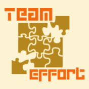 team-effort