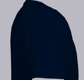 Broad-Soccer-Camp Right Sleeve