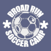 Broad-Soccer-Camp