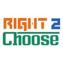 right--choose T-Shirt
