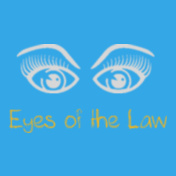 eyes-of-the-law