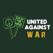 united-against-war