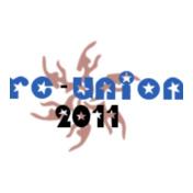 Re-union-