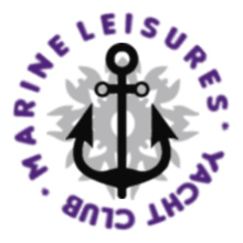 marine-leisures T-Shirt