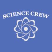 Science-Crew