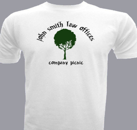 62c4747e7 Company-Picnic Men's R/N T-Shirt at Best Price [Editable Design] India