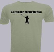 Painting Holi T Shirts T Shirts Buy Painting Holi T Shirts T Shirts Online For Men And Women Editable Designs