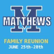 Matthews-Family-Reunion