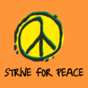 strive-for-peace