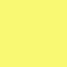 Green-is-good T-Shirt